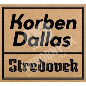 Korben Dallas - Stredovek od 10,69 €