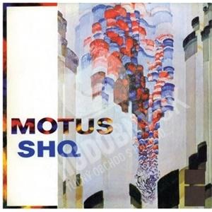 SHQ - Motus od 7,99 €