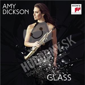 Philip Glass - Glass od 12,99 €
