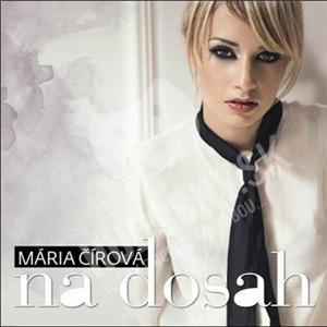 Mária Čírová - Na dosah od 7,99 €