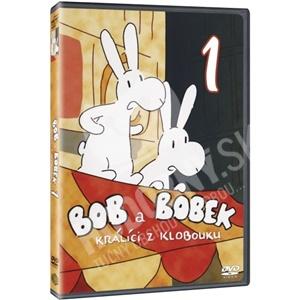 VAR - Bob a Bobek na cestách 1 od 5,29 €