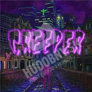 Creeper - Eternity, In Your Arms od 14,29 €
