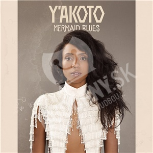 Y'Akoto - Mermaid Blues (Vinyl) od 20,89 €