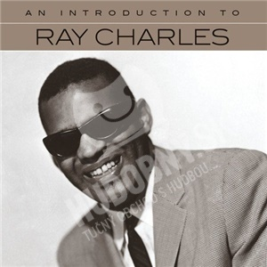 Ray Charles - An introduction to Ray Charles od 4,49 €