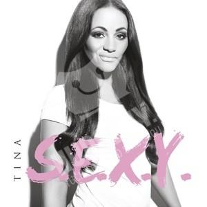 Tina - S.E.X.Y. od 7,66 €