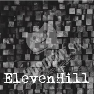 ElevenHill - ElevenHill od 10,79 €