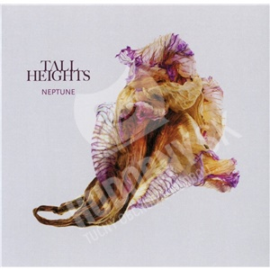 Tall Heights - Neptune od 13,59 €