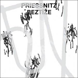 Priessnitz - Beztíže od 11,19 €