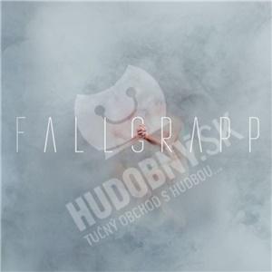 Fallgrapp - V hmle (Vinyl) od 19,89 €
