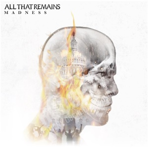 Madness - All that remains od 13,99 €