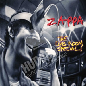 Frank Zappa - The Dub Room Special od 13,19 €