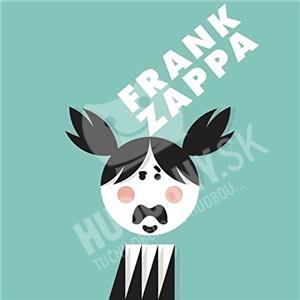 Frank Zappa - Hammersmith Odeon od 39,99 €