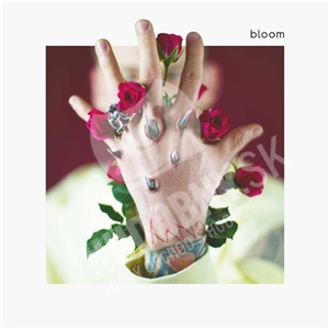 Machine Gun Kelly - Bloom od 14,99 €