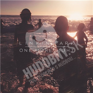 Linkin Park - One More Light od 15,79 €