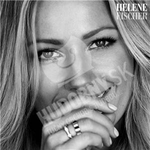 Helene Fischer - Helene Fischer od 18,99 €