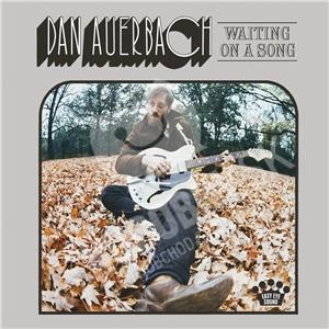 Dan Auerbach - Waiting on a Song od 15,89 €