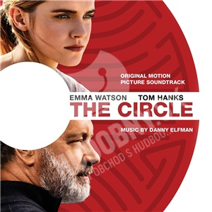 OST - Circle od 12,99 €