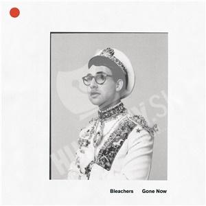 Bleachers - Gone Now od 13,69 €