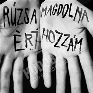 Rúzsa Magdi - Érj hozzám od 10,89 €