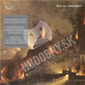 Celtic Frost - Into the Pandemonium od 11,99 €
