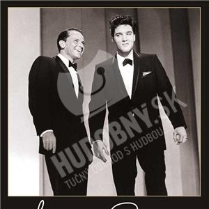 Frank Sinatra - The timex shows vol. 2 od 11,29 €