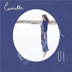 Camille - OUI od 15,99 €
