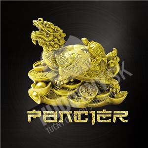 Separ - Pancier od 13,90 €