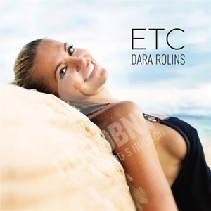 Dara Rolins - ETC od 13,49 €