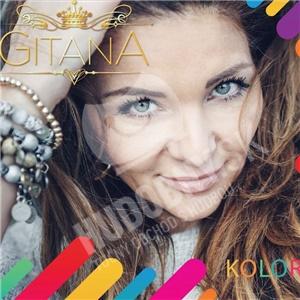 Gitana - Kolora od 9,89 €