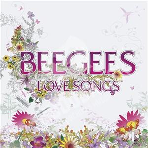 Bee Gees - Love Songs od 14,99 €