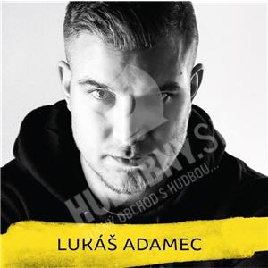 Lukáš Adamec - Lukáš Adamec od 10,49 €