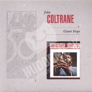 John Coltrane - Giant Steps od 8,99 €