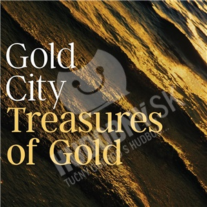Gold City - Treasures of Gold od 13,59 €