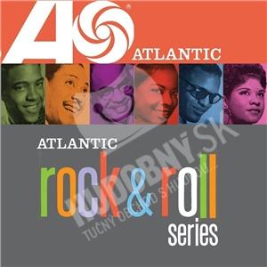 VAR - Atlantic Rock & Roll (6CD) od 20,99 €