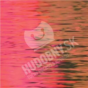 Silverstein - Dead Reflection od 14,59 €