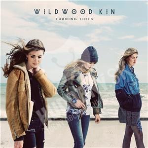 Wildwood Kin - Turning Tides od 13,59 €