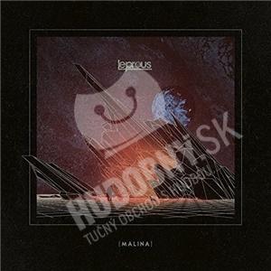 Leprous - Malina (Limited CD Mediabook) od 19,59 €