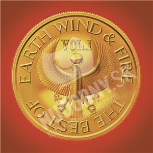 Earth, Wind & Fire - Greatest Hits Vol.1 (1978) (Vinyl) od 17,99 €