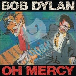 Bob Dylan - Oh Mercy (Vinyl) od 17,98 €