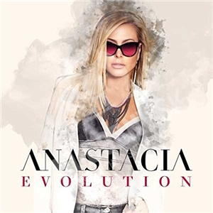 Anastacia - Evolution od 14,89 €