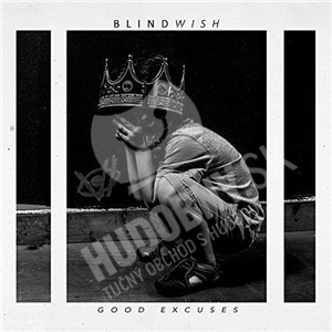 Blindwish - Good Excuses od 14,59 €