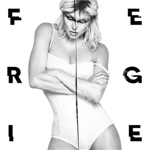 Fergie - Double Dutchess od 14,99 €