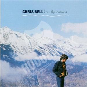 Chris Bell - I am the Cosmos (2CD) od 17,99 €
