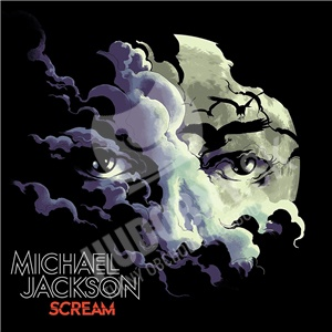 Michael Jackson - Scream od 14,99 €