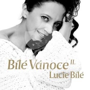Lucie Bílá - Bílé Vánoce II od 12,49 €