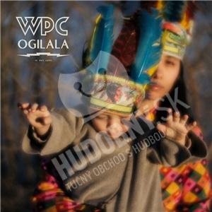 William Patrick Corgan - Ogilala od 14,99 €