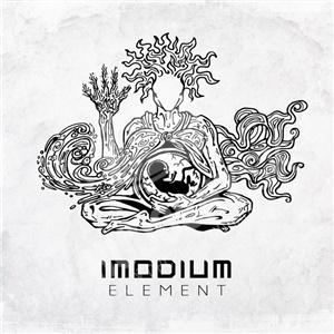 Imodium - Element od 9,99 €