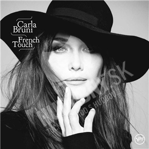 Carla Bruni - French Touch od 14,99 €