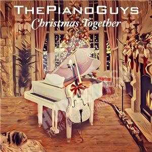 Piano Guys - Christmas Together od 14,99 €