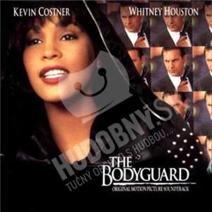 Whitney Houston - Bodyguard (soundtrack) od 7,99 €